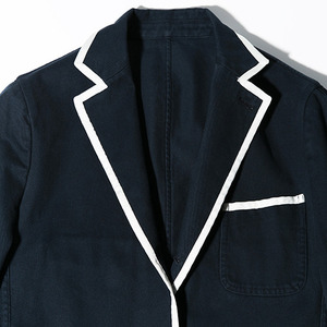 E-PREPPY(NAVY) 40% sale